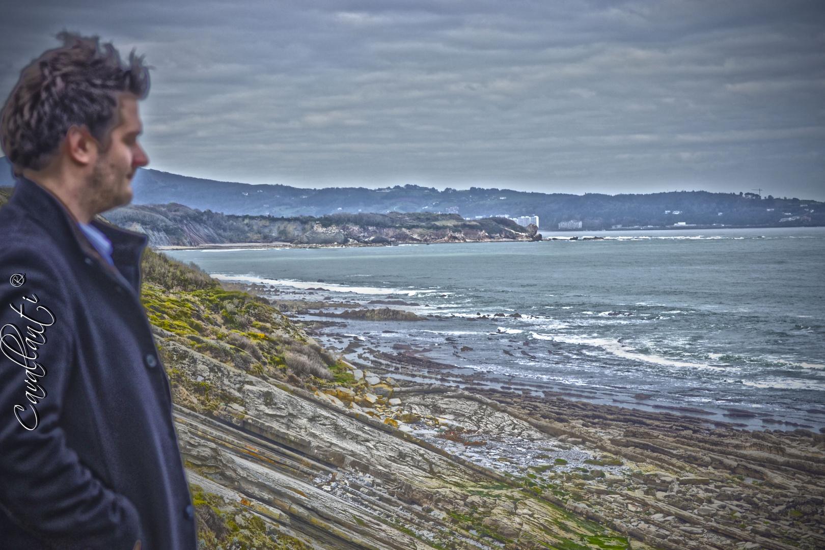Un vistazo desde Francia
