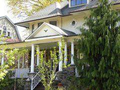 Una casa nel New Jersey_2