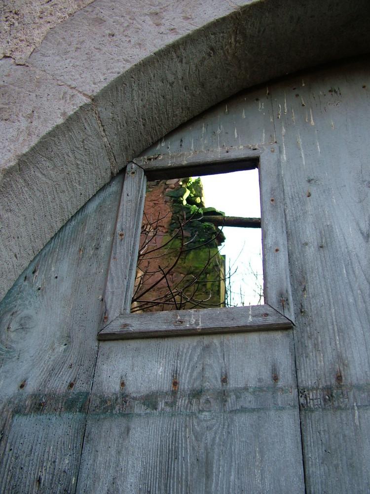 Una finestra sul cielo foto immagini paesaggi formato - Una finestra sul cielo ...