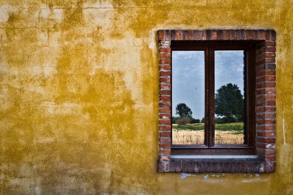 Una finestra sulla pianura padana foto immagini for Finestra immagini