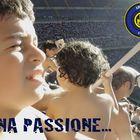 una passione