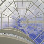 Una ventana al cielo