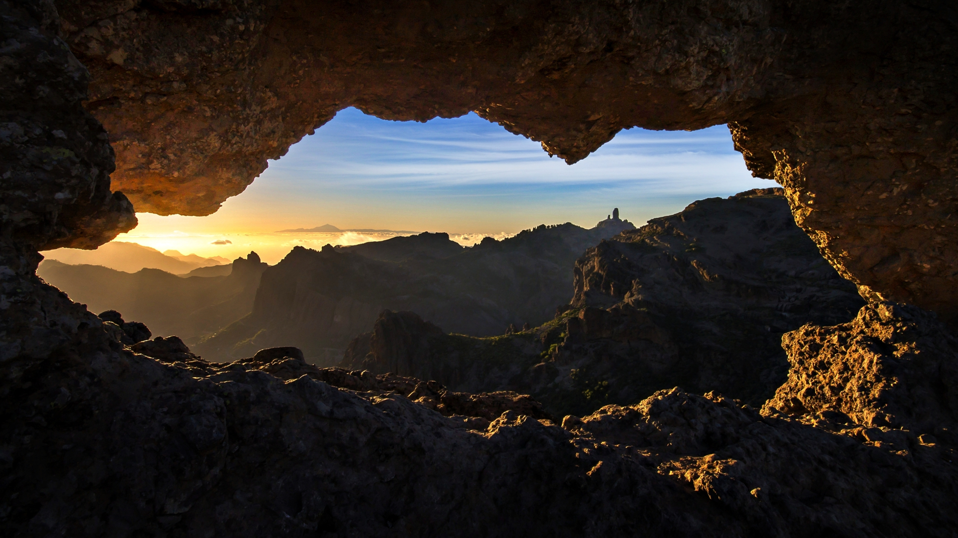 Una Ventana Al Mundo Imagen & Foto