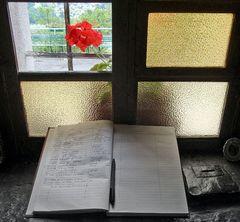 Una visita da ricordare