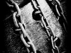 (Un)chained ....