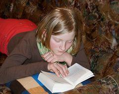 °°° Und ich sag euch - Unser Bücherwurm liest auch schon davon - vom Frühling °°°