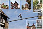 und noch ein paar andere Eindrücke von Esslingen
