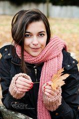 Und nun der Herbst