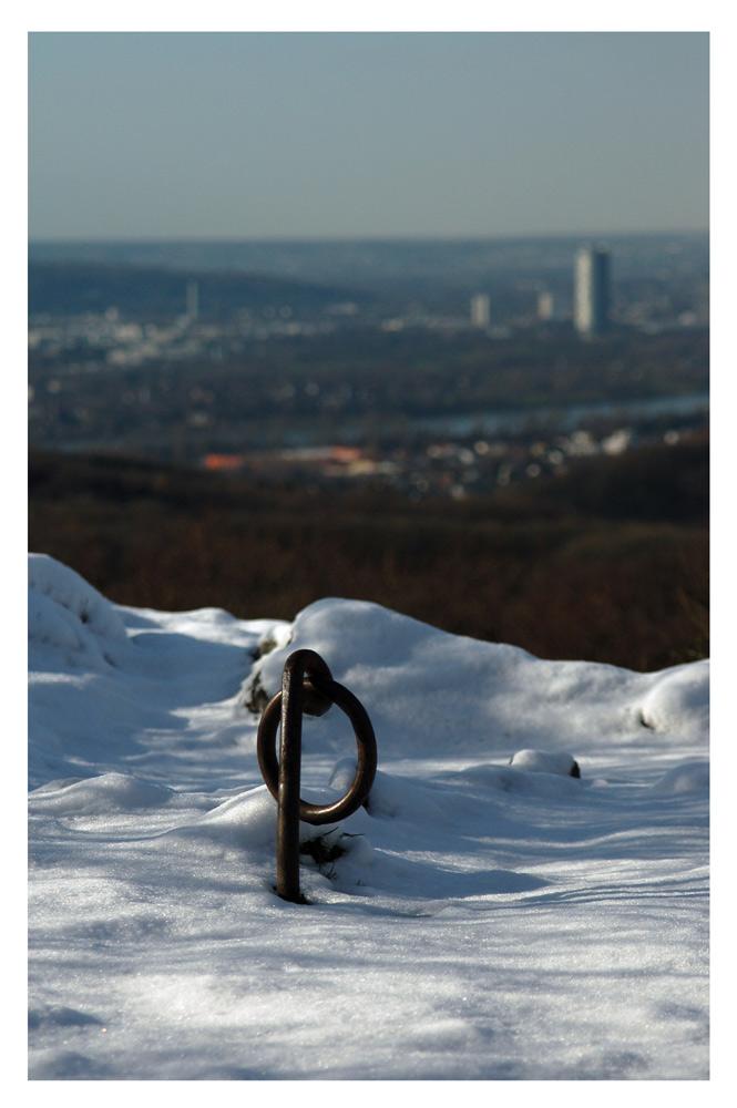 ... und wo steht dieser Gipfelring ??