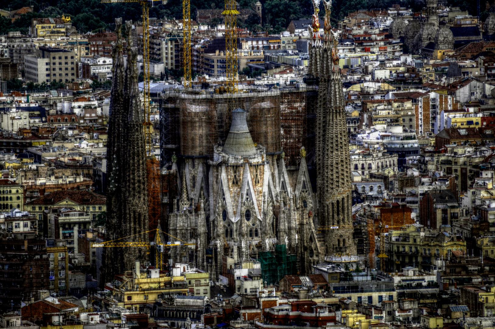 Under a eternal construction...