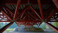 Under the boardwalk DSC_7781