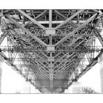 Under The Bridge (BW Reload)