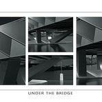 Under The Bridge / Unter der Brücke