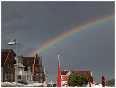 under the rainbow 2