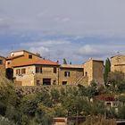 Under Tuscan skies III.