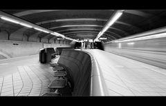 [ underground #2 ]