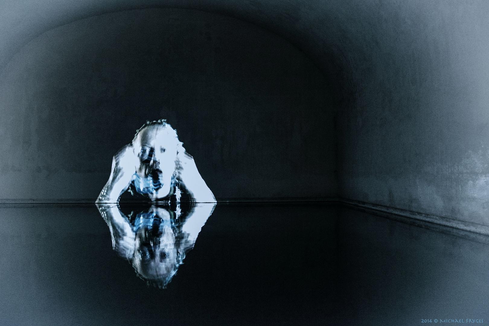 Underground 3...................