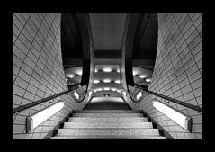 [ Underground ]