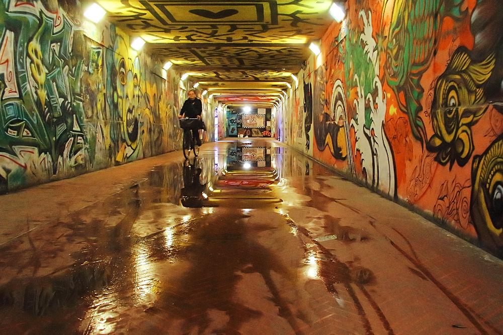 Underground II