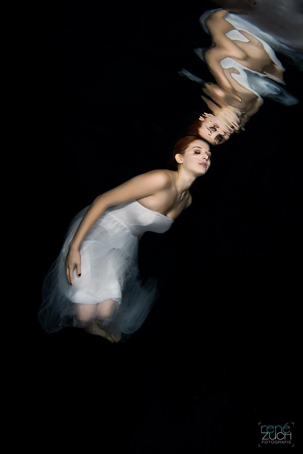 Underwater Dreaming II