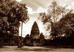 UNESCO World Heritage - Phimai