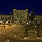 Uni - Lausanne