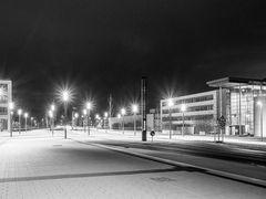 Uni Plaza