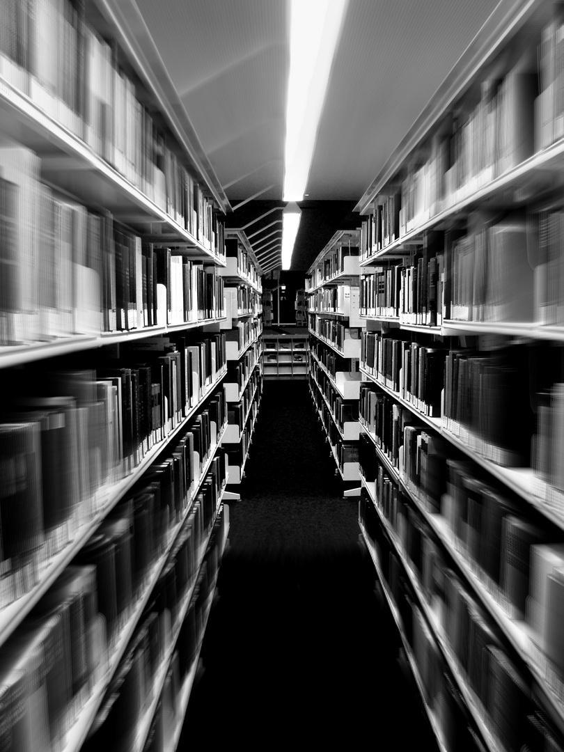 Unibibliothek