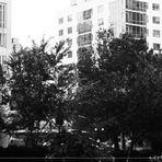 Union Square - Park