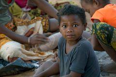 Unique Madagascar Fototour