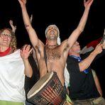 Un'italia danzante!!!