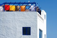 *United Colors of Lanzarote*
