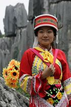 United Colours of Yunnan