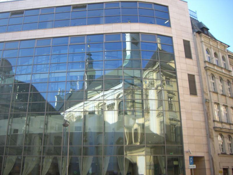 Univeristät von Breslau