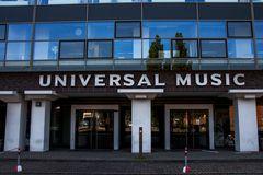 Universal Musik...