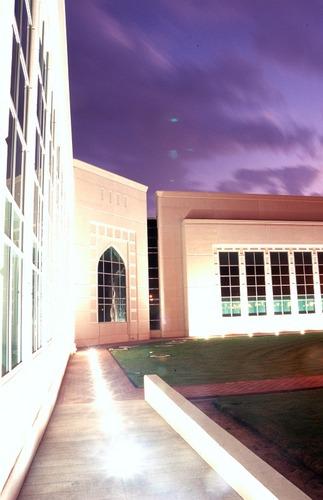 University of Sharjah 1