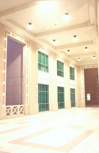 University of Sharjah 2
