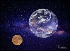Universum ....
