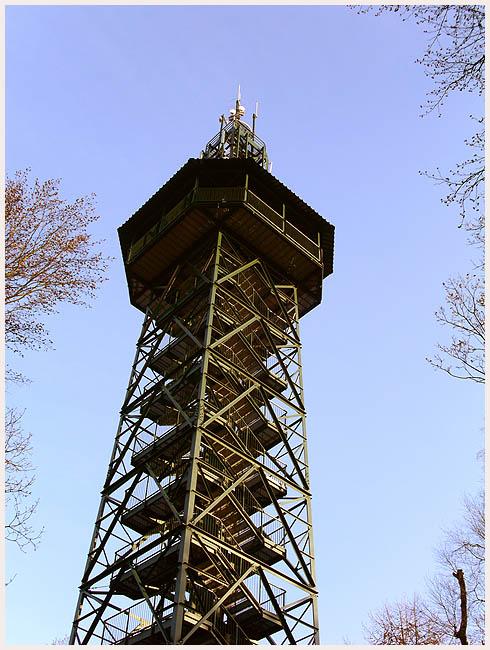 Unnenberg Turm