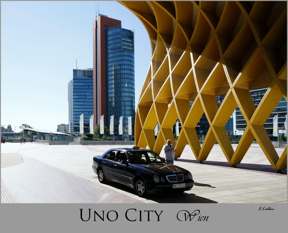 UNO City
