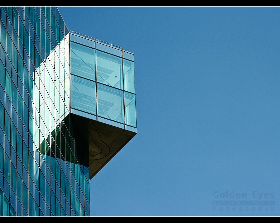 UNO-City Vienna