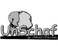 UnSchaf