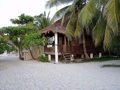 Unser Beach Side Cottage