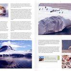 Unser Beitrag in der fc [plus], Ausgabe 4/2009, Teil 2