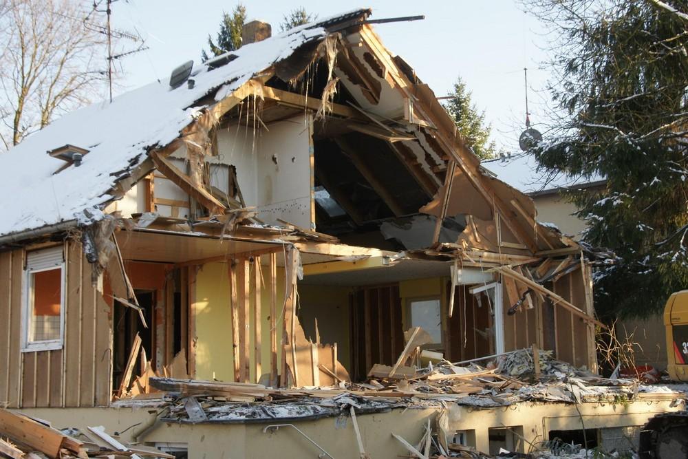 unser Haus Kölner Str.77