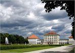 Unser Himmel in Bayern...