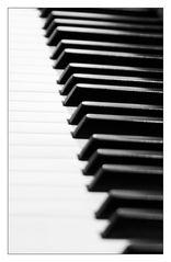 Unser  Klavier