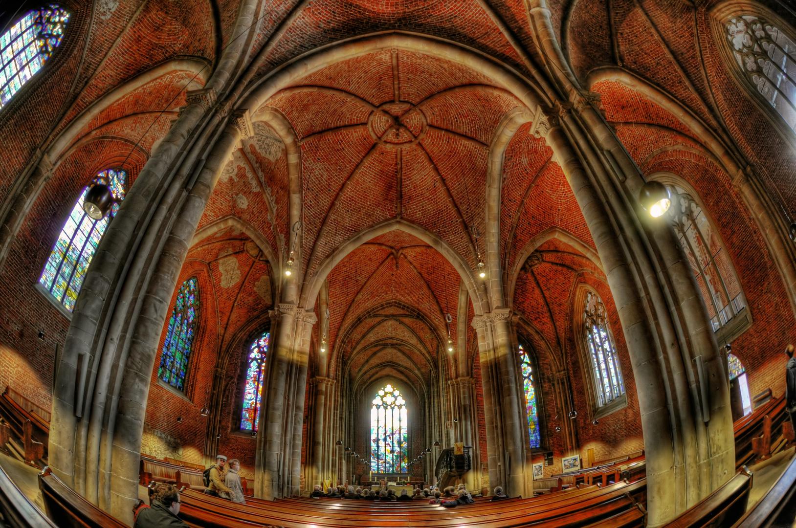 Bremen frauen in Evangelische Frauen