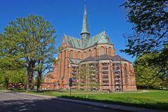 Unser Münster