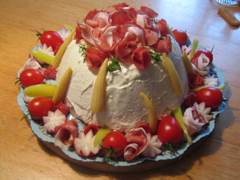 Unser Onkel Hat Geburtstag Foto Bild Gratulation Und